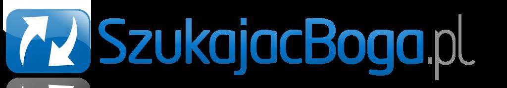 logo_SzukajacBoga.pl_-1024x178