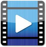 film-play-icon-illustration-frame-symbol-44577785